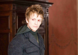 Charlie Bewley as Demetri in THE TWILIGHT SAGA (Image Credit: Summit Entertainment)