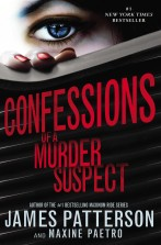 Confessions of a Murder Suspect (Image Credit: James Paterson and Maxine Paetro)