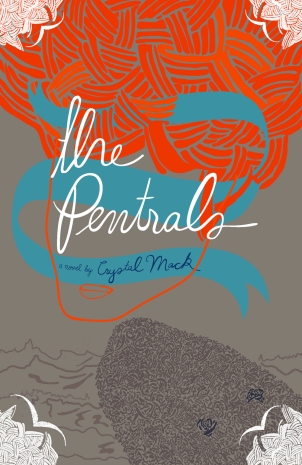 The Pentrals (Image Credit: Crystal Mack)