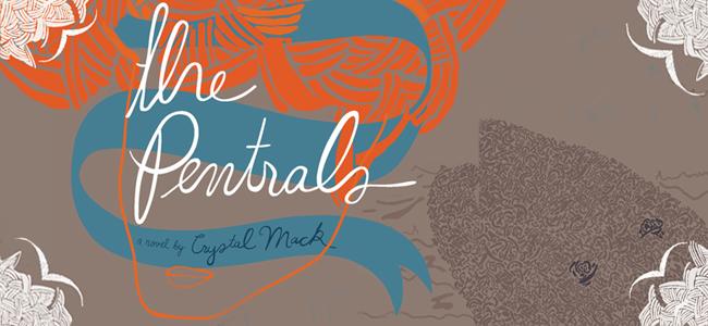 The Pentrals (Image Credit: Crystal Mack)