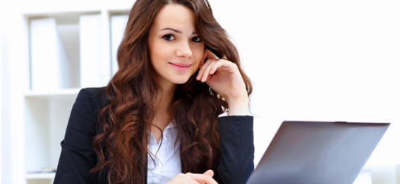 Reducing Work Stress (Image Credit: Nexus Plexus)