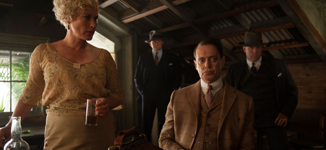 BOARDWALK EMPIRE (Image Credit: HBO)