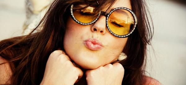 Lips (Image Credit: Flickr User Fotostalker)