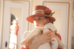Christiane Seidel as Sigrid in BOARDWALK EMPIRE (Image Credit: Macall B. Polay / HBO