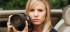 Kristen Bell in VERONICA MARS (Image Credit: Rob Thomas Productions)
