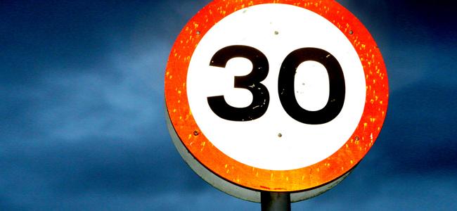 30 (Image Credit: Colin Milligan)