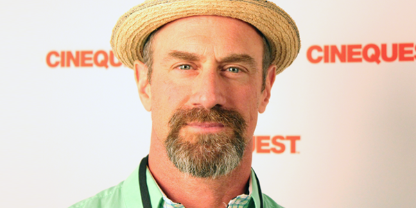 Christopher Meloni at the premiere of SMALL TIME (Image Credit: Franko-Niko Valencia/The Daily Quirk)