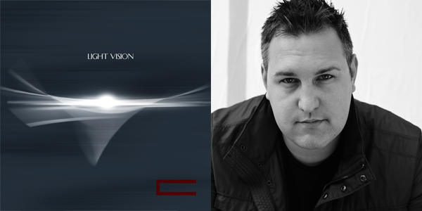 Light Vision EP and Clearside (Image Credit: Clearside Music)