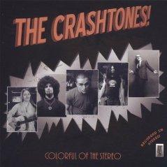 Crashtones