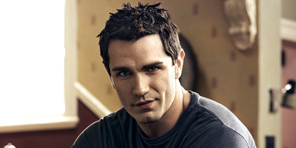 Sam Witwer as Aidan Waite in BEING HUMAN (Image Credit: Art Streiber/Syfy)