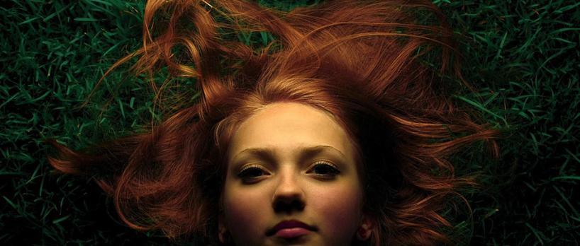 Hair (Image Credit: Mitya Ku)