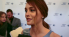 leighton-meester.png April 22, 2014 750 × 400 Edit Image Delete Permanently TitleCaption