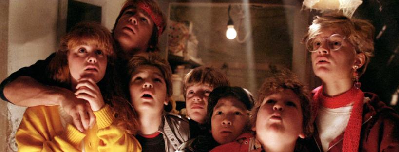 THE GOONIES (Image Credit: Warner Bros.)