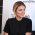 VIDEO: An Exclusive Interview with 'Sister' Stars Illeanna Douglas and Serinda Swan