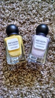 Revlon Parfumerie Nail Polish (Image Credit: Lara von Linsowe-Wilson)