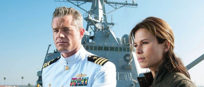 THE LAST SHIP (Image Credit: TNT)