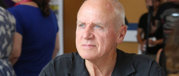 Alan Dale for DOMINION (Image Credit: NBCUniversal)