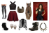Fashion with Character: Aria Montgomery of 'Pretty Little Liars'