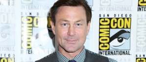 Grant Bowler for DEFIANCE (Image Credit: NBCUniversal)