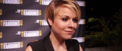 Tina Majorino (Image Credit: Eileen Carjabal / The Daily Quirk)