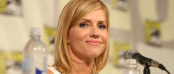 Tricia Helfer for ASCENSION (Image Credit: NBCUniversal/Syfy)