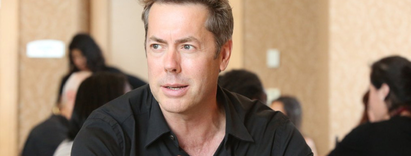 Vaun Wilmott for DOMINION (Image Credit: NBCUniversal)