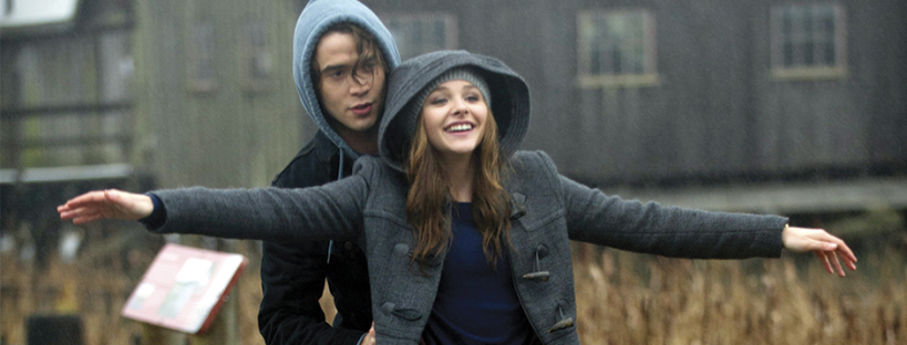 IF I STAY (Image Credit: Warner Bros.)