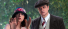 MAGIC IN THE MOONLIGHT (Image Credit: Sony Pictures)
