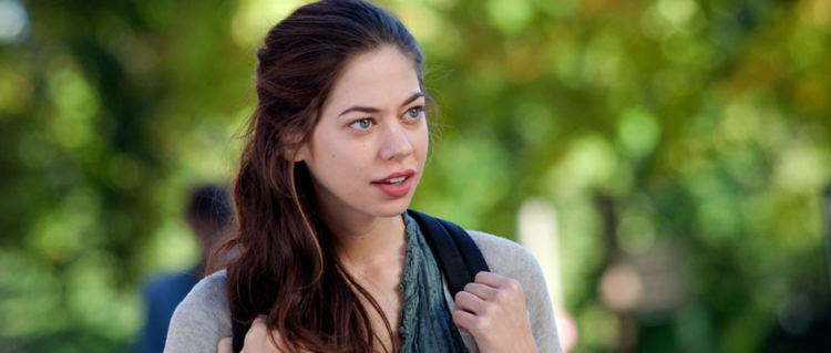 Analeigh Tipton in CRAZY, STUPID, LOVE (Image Credit: Warner Bros.)