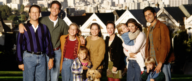 FULL HOUSE (Image Credit: Warner Bros.)