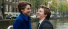 THE FAULT IN OUR STARS (Image Credit: 20th Century Fox Film)