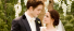 TWILIGHT: BREAKING DAWN PART I (Image Credit: Summit Entertainment)