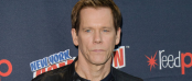 Kevin Bacon for THE FOLLOWING (Image Credit: Eric Reichbaum/FOX)