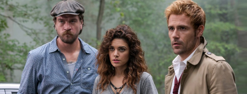 CONSTANTINE (Image Credit: NBCUniversal Media)
