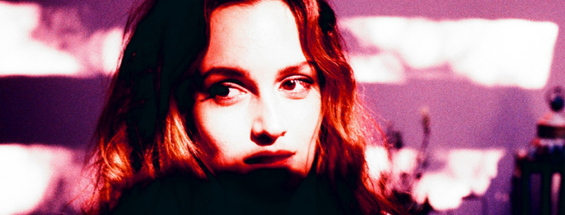 HEARTSTRINGS (Image Credit: Leighton Meester)
