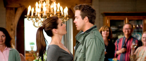 THE PROPOSAL (Image Credit: Touchstone Pictures)