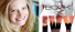 An Exclusive Interview with Author Amy Engel