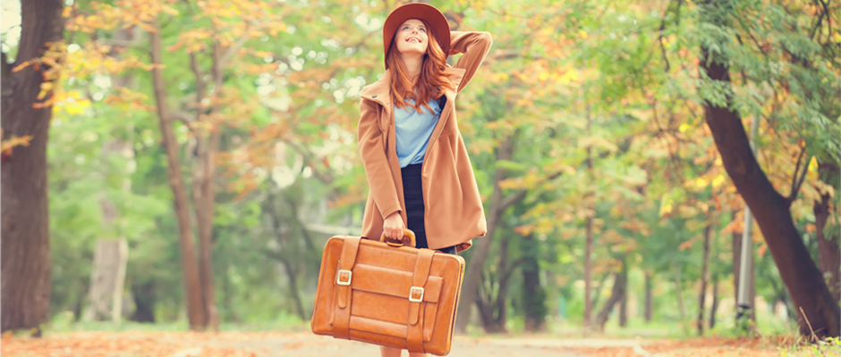 the importance of traveling 5 writers who affirm the importance of travel olivia  one of the biggest rewards of traveling is developing a deeper understanding of your own home as you adjust.