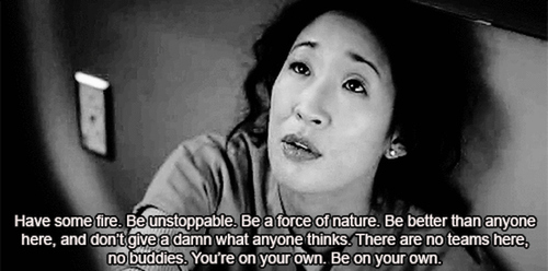 cristina_yang_have_some_fire