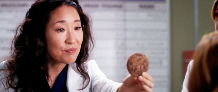 GREY'S ANATOMY (Image Credit: ABC)
