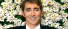 Lee Pace for PUSHING DAISIES (Image Credit: Warner Bros.)