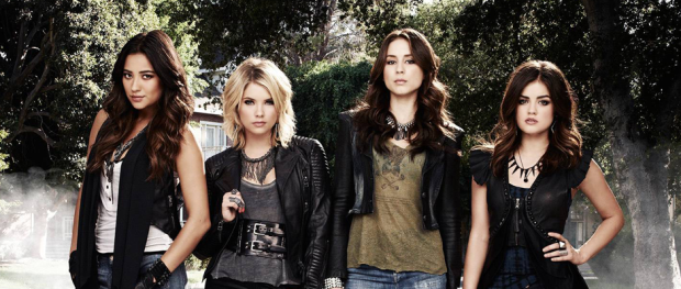 PRETTY LITTLE LIARS (Image Credit: ABC Family)