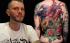 VIDEO: An Exclusive Interview with Tattoo Artist and 'Inkmaster' Finalist Erik Siuda