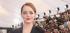 Emma Stone (Image Credit: Stefanie Keenan/WireImage)