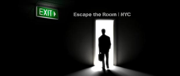 (Image Credit: Escape the Room)