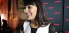 "An Exclusive Interview with ""Miss India America"" and ""New Girl"" star Hannah Simone"