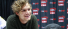 Finn Jones (Image Credit: Nick Slotten / The Daily Quirk)