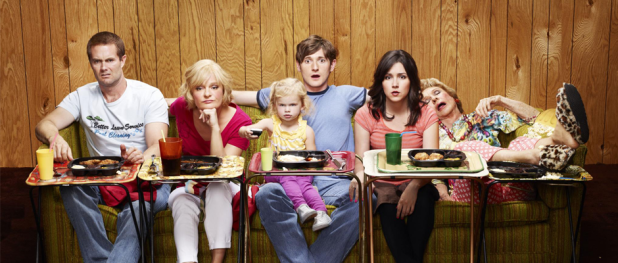 RAISING HOPE (Image Credit: 20th Century Fox)