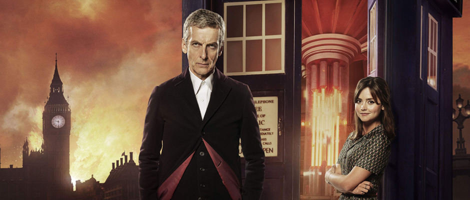 DOCTOR WHO (Image Credit: BBC)