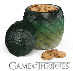 game_of_thrones_dragon_egg_cookie_jar